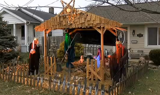 Zombie nativity.PNG